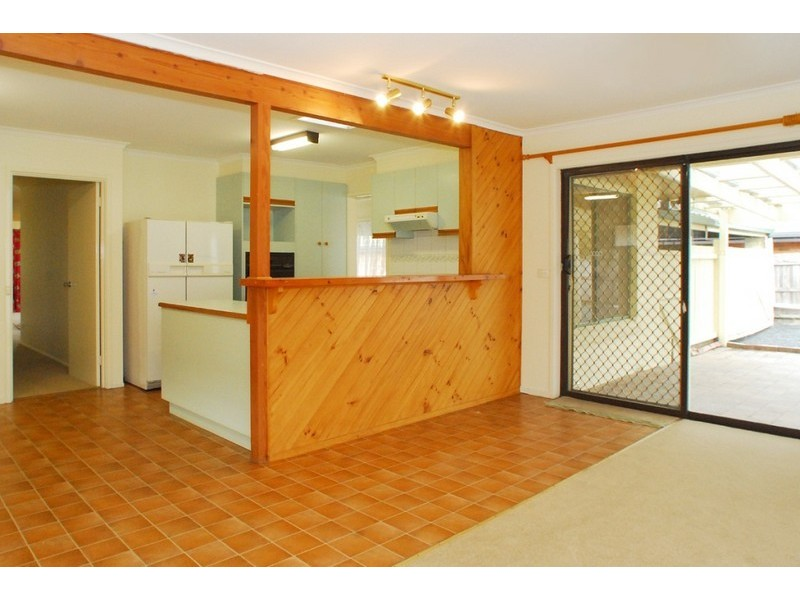 3 Hair Court, Beaconsfield VIC 3807
