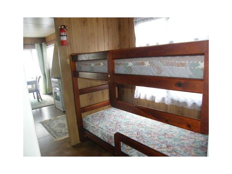 Cabin 12, 20 Brunt Road, Beaconsfield VIC 3807