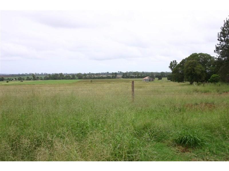 Inverlaw QLD 4610