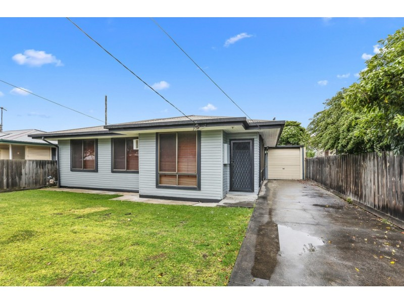 620 Thompson Road, Norlane VIC 3214