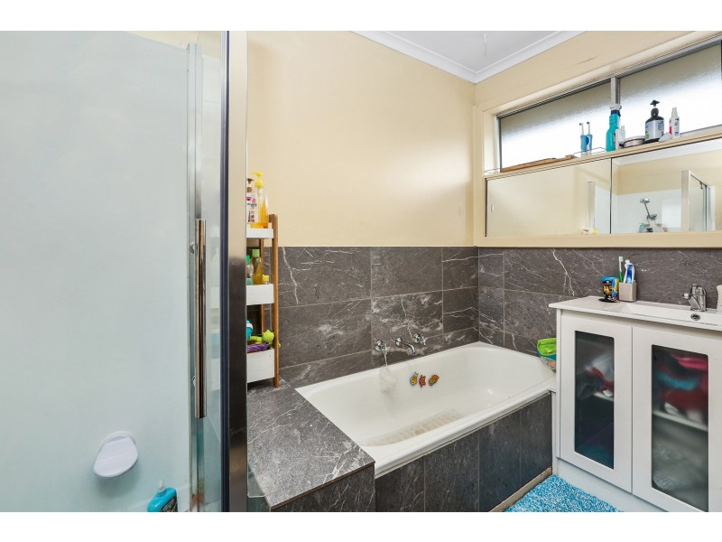 37 Rigel Road, Lara VIC 3212