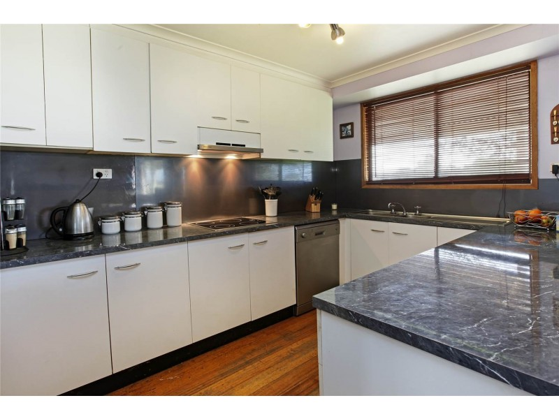 170 Whytcrosses Road, Anakie VIC 3221
