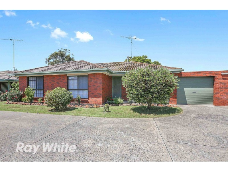 6/352 Anakie Road, Norlane VIC 3214