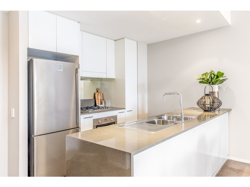 305/1-5 Pine Avenue, Little Bay NSW 2036