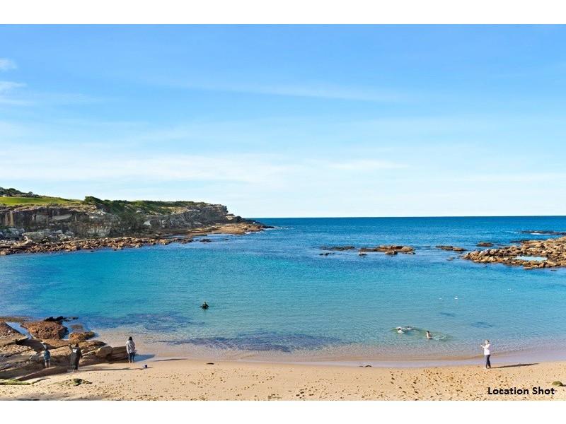 305/1-5 Pine Avenue, Little Bay NSW 2036