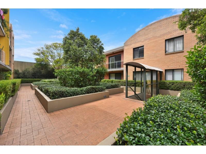 37/506-514 Botany Road, Beaconsfield NSW 2015