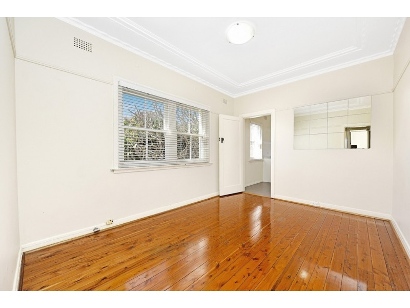 3/412-414 Great North Road, Abbotsford NSW 2046