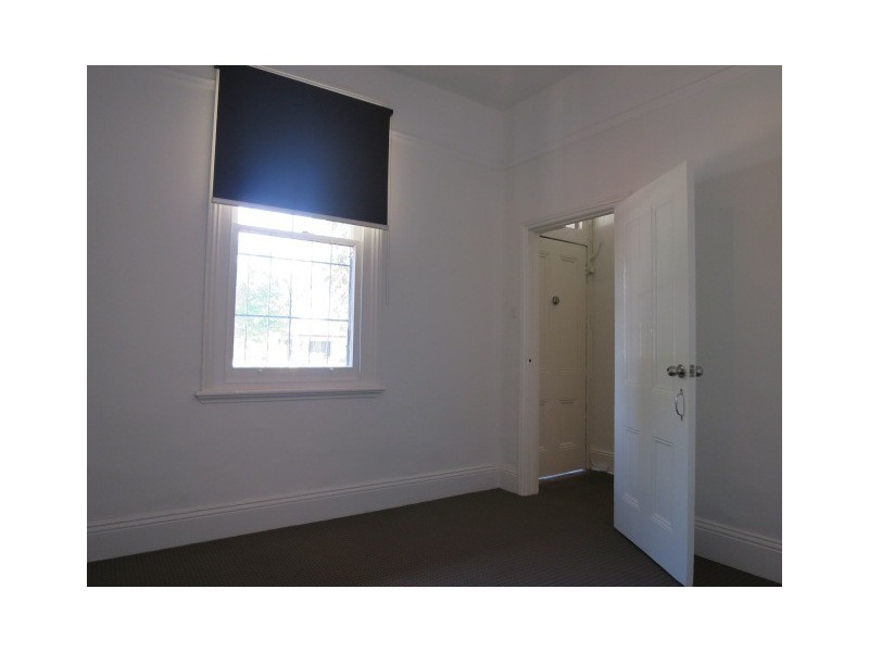 259 Victoria Rd, Marrickville NSW 2204