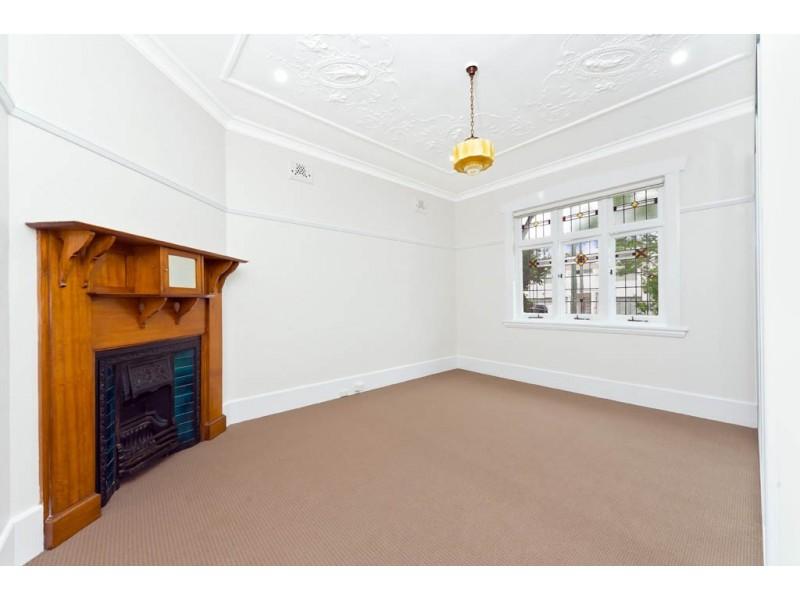 29 Raven Street, Gladesville NSW 2111