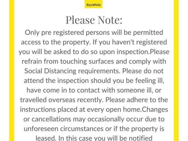 21/119-135 Church Street, Camperdown NSW 2050