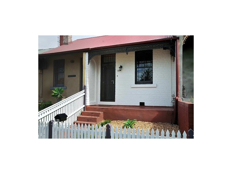 96 Victoria Street, Beaconsfield NSW 2015