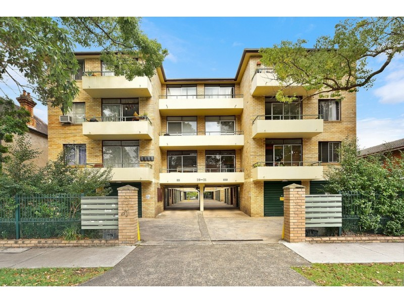46/29-31 Johnston Street, Annandale NSW 2038
