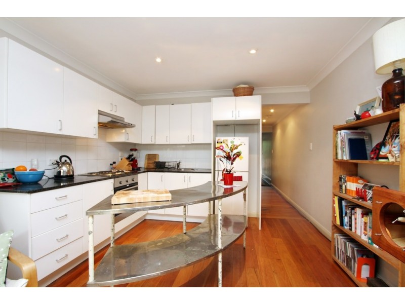 87 Bridge Road, Glebe NSW 2037