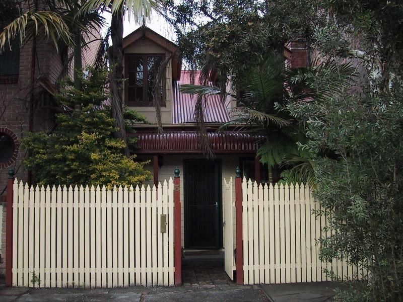 3 Lyne Street, Alexandria NSW 2015
