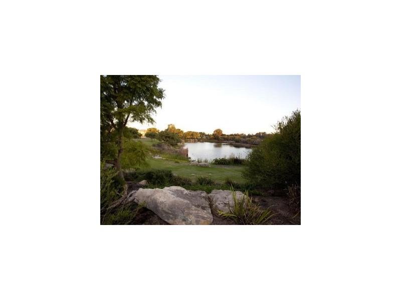 28 The Riverwalk, Ascot WA 6104