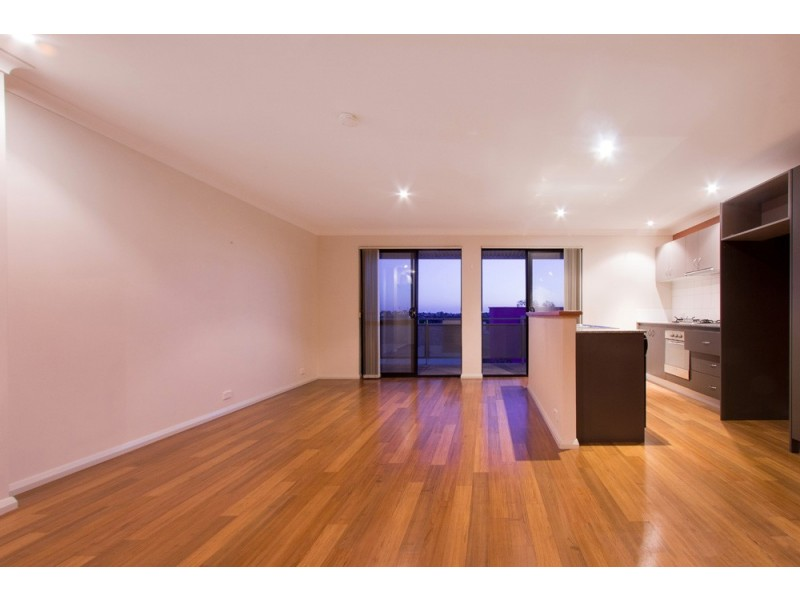 10/160 Scarborough Beach Rd, Mount Hawthorn WA 6016