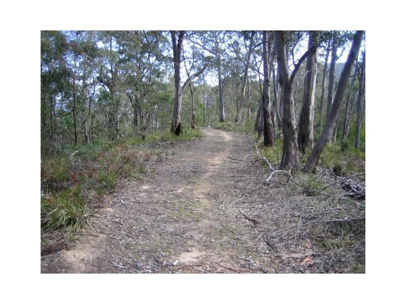 81 Staceys Road, Nubeena TAS 7184
