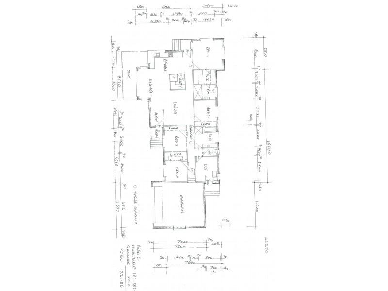 35 Colleen Crescent, Primrose Sands TAS 7173