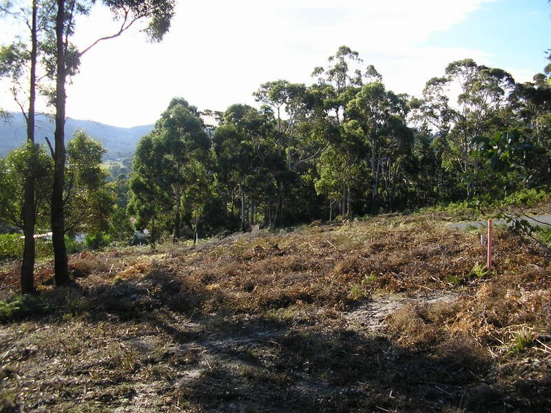 Lot 6 Turvey Avenue, Nubeena TAS 7184