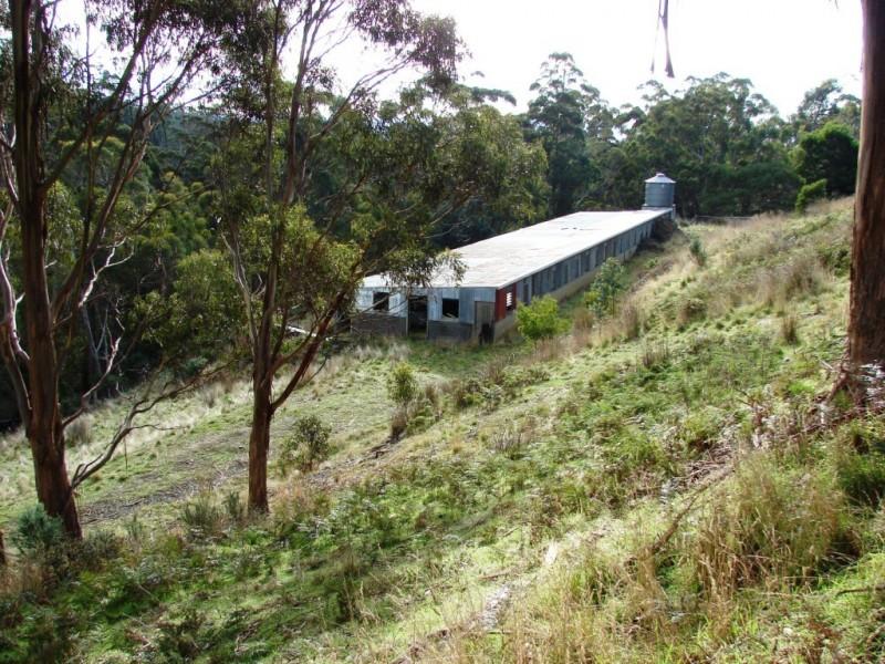 50 Littles Road, Premaydena TAS 7185