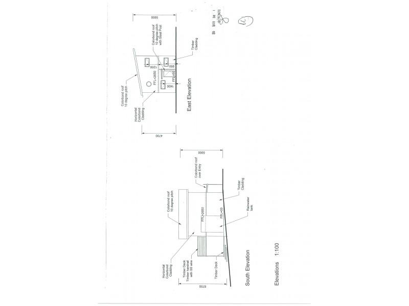 37 Myrica Street, Primrose Sands TAS 7173