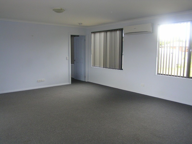 22 Kruvale Court, Primrose Sands TAS 7173