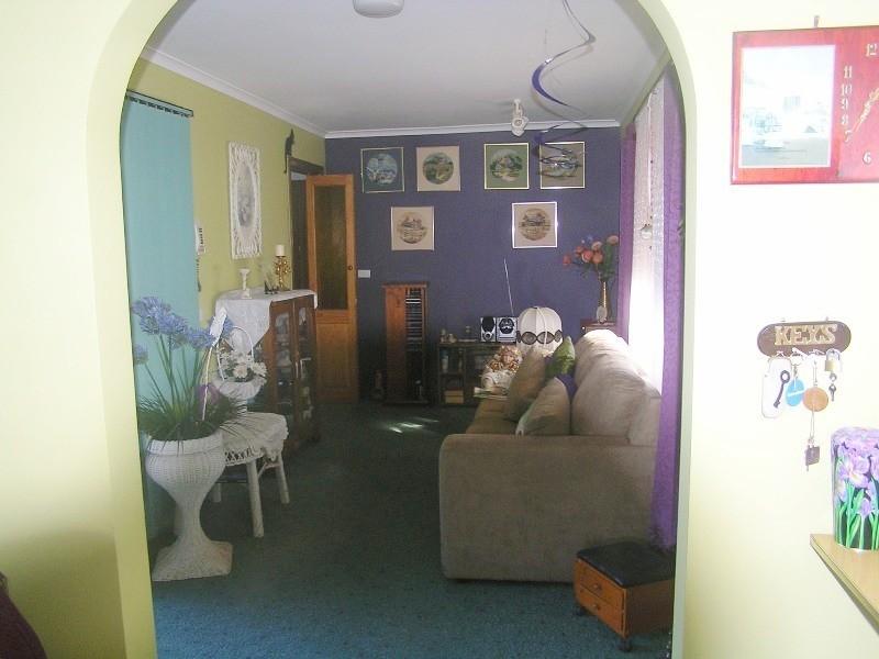 7 Nerine Street, Primrose Sands TAS 7173