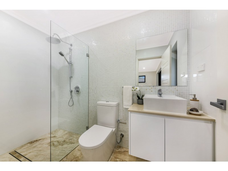 174 Queen Street, Concord West NSW 2138