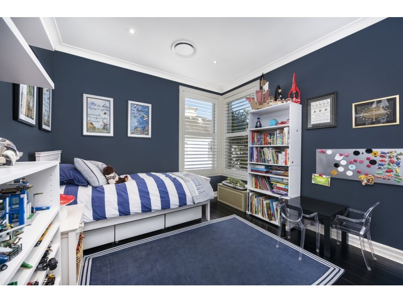 209/16 Fairwater Close, Breakfast Point NSW 2137