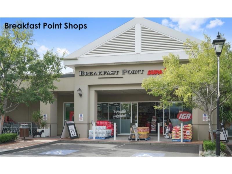 310/2 Palm Avenue, Breakfast Point NSW 2137