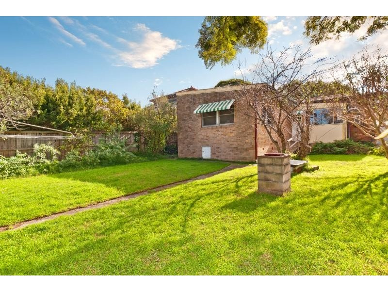 15 Montrose Road, Abbotsford NSW 2046