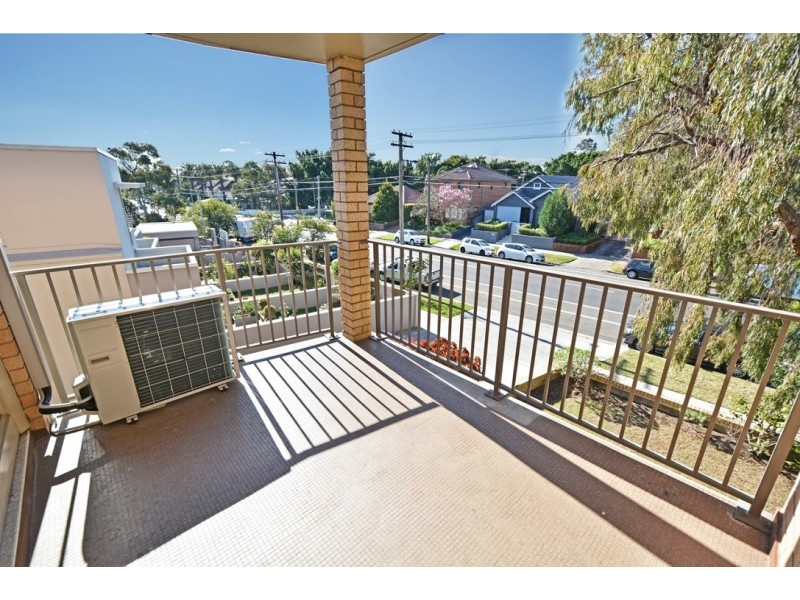 14/477 Great North Road, Abbotsford NSW 2046
