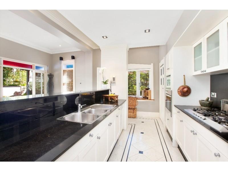 47 Walton Crescent, Abbotsford NSW 2046