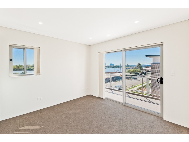 19/100 Tennyson Road, Mortlake NSW 2137