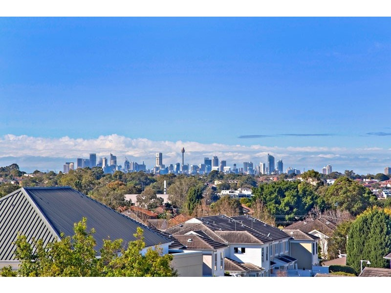 402/2 Village Drive, Breakfast Point NSW 2137