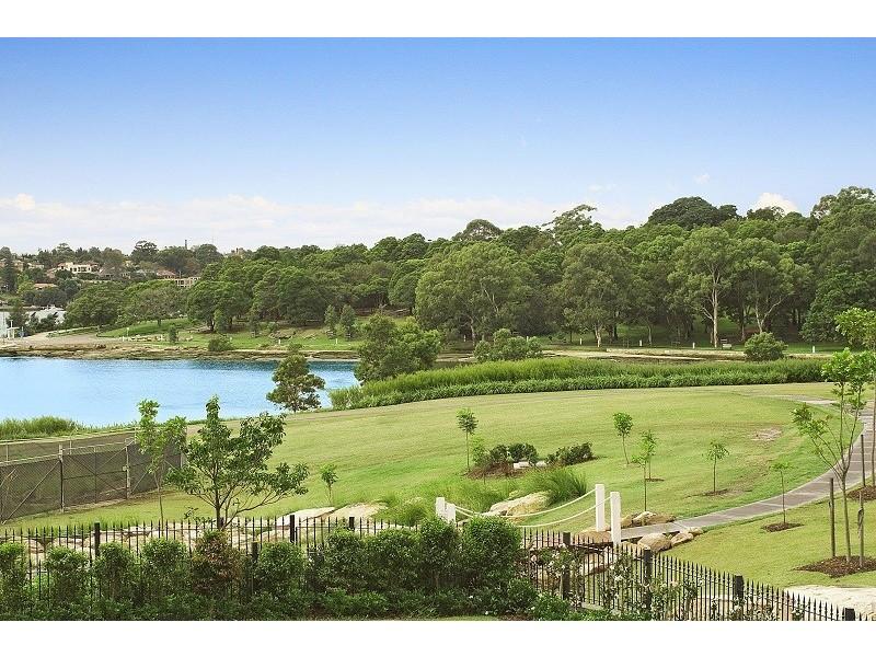14/36 Village Drive, Breakfast Point NSW 2137