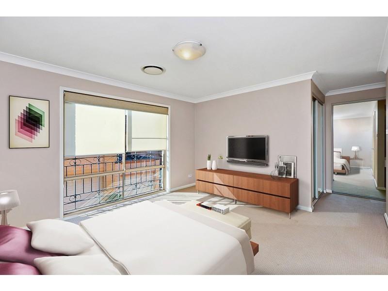 1 Newton Close, Liberty Grove NSW 2138