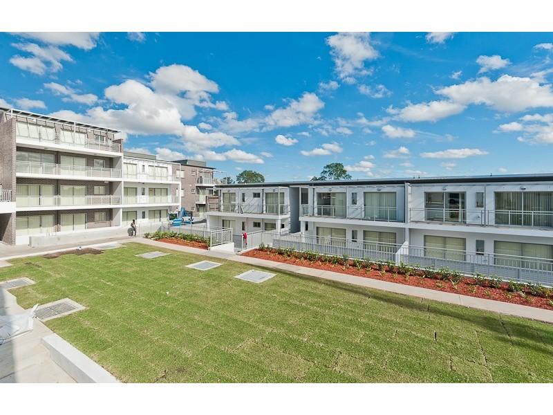 1-9/100 Tennyson Road, Mortlake NSW 2137