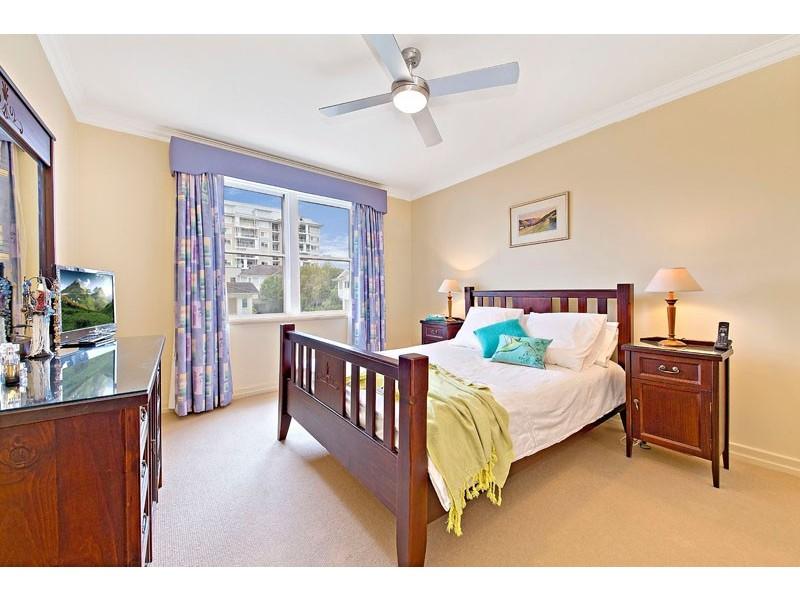 21/21 Tennyson Road, Breakfast Point NSW 2137