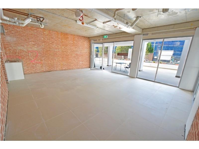 Shop 2 and 3 100 Tennyson Road, Mortlake NSW 2137