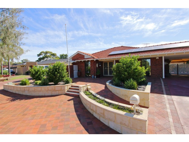 7 Harray Street, Hamersley WA 6022
