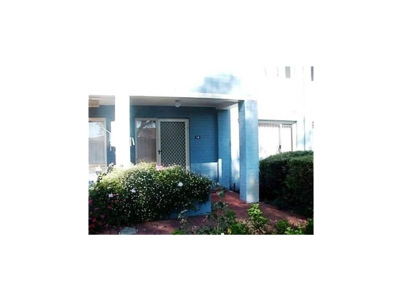 10/18 Butterick Place, Girrawheen WA 6064