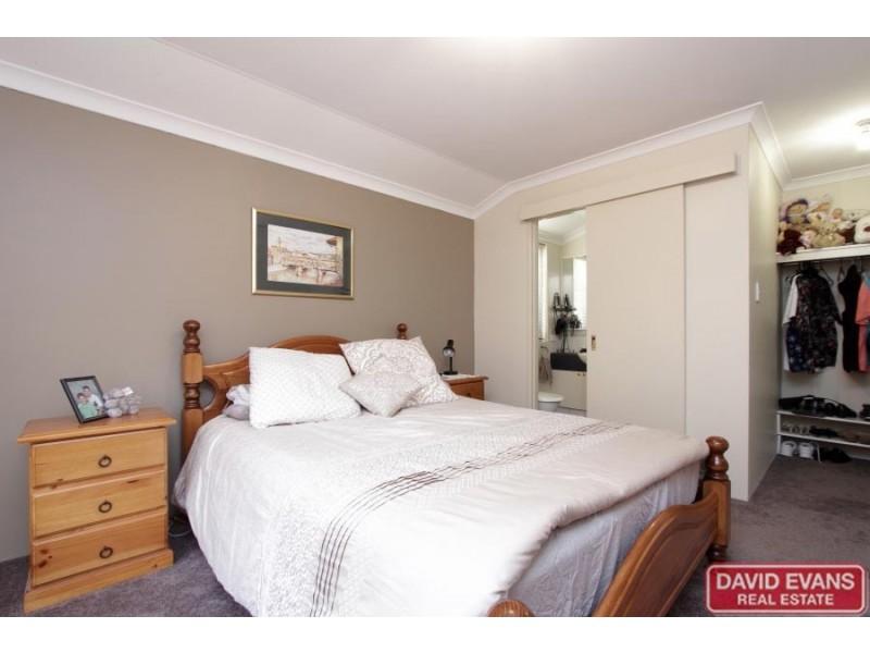 23 Ardmore Terrace, Darch WA 6065