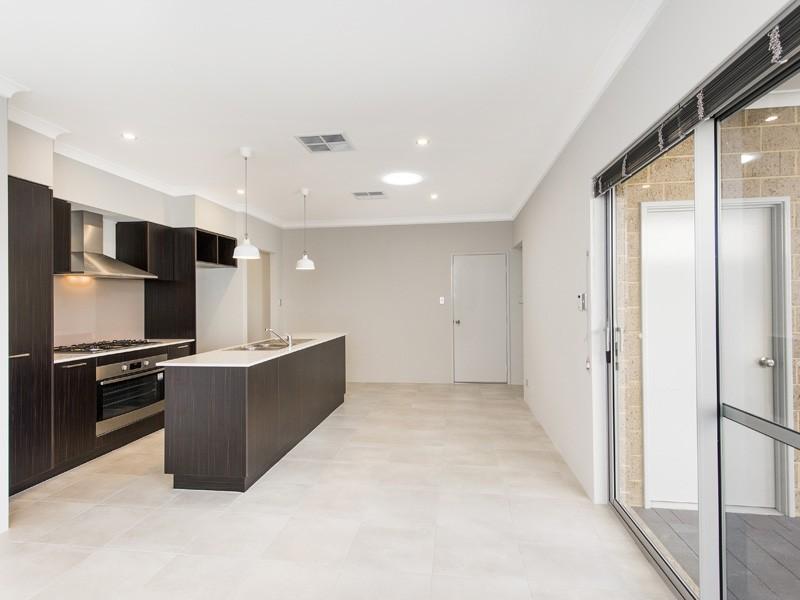 58B Redcliffe Avenue, Balga WA 6061