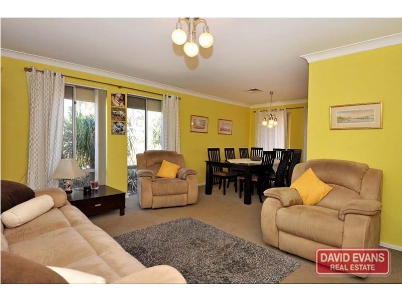 5 Tranmere Place, Craigie WA 6025