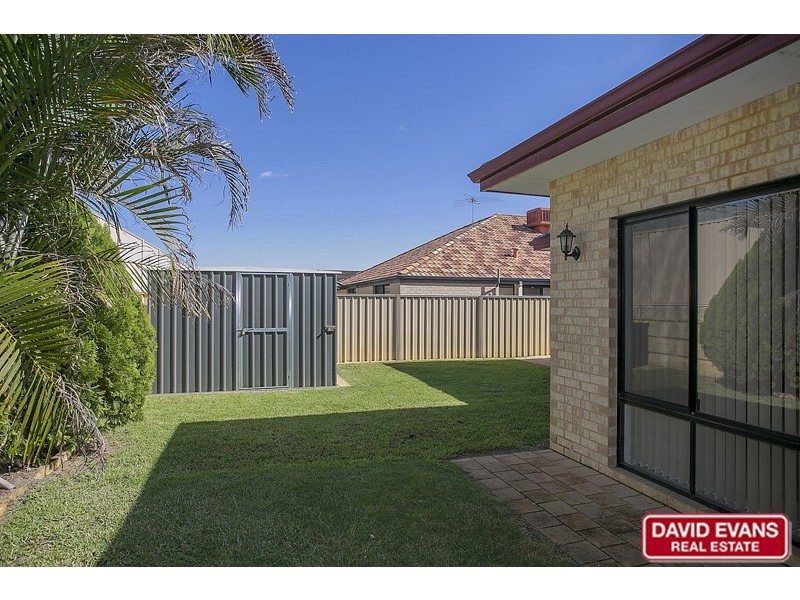 43 Carlow Way, Darch WA 6065