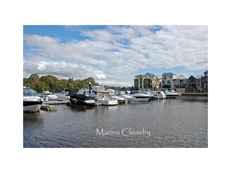 35 Waterway Crescent, Ascot WA 6104