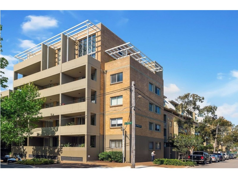 70/57 Ralph Street, Alexandria NSW 2015