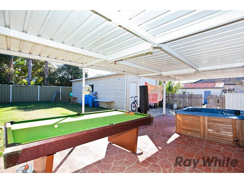40 Jacobson Avenue, Kyeemagh NSW 2216