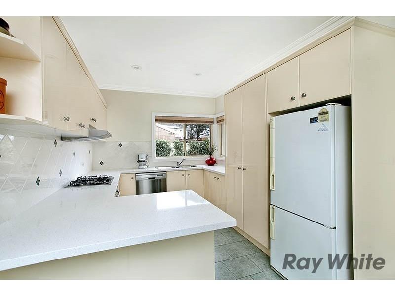 Brighton-le-sands NSW 2216